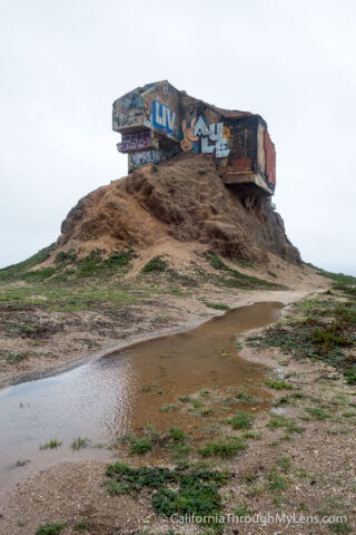 Devils Slide Trail-3