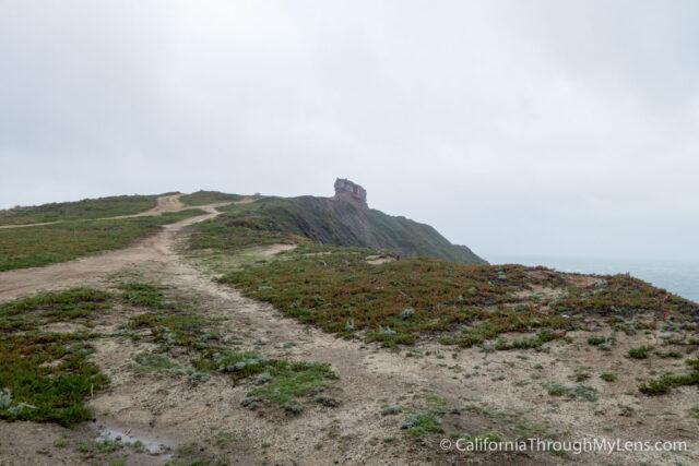 Devils Slide Trail-4