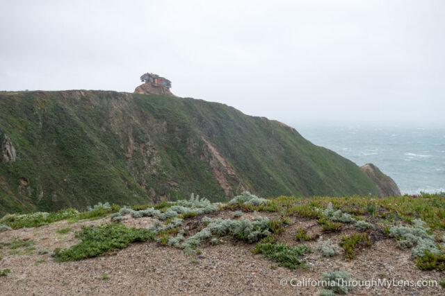 Devils Slide Trail-5