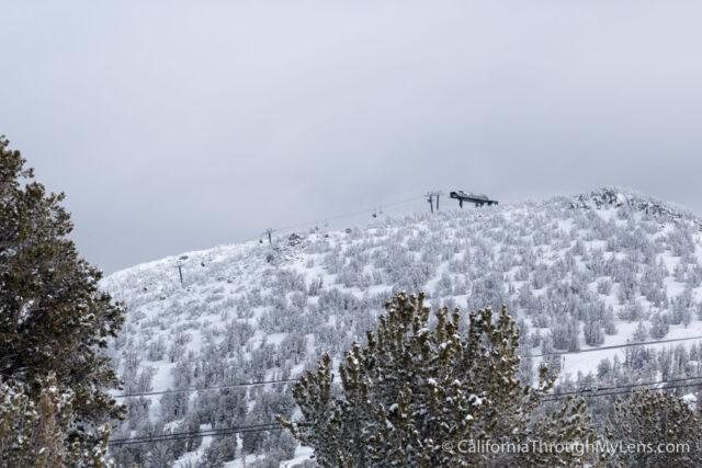 Heavenly Tahoe-12