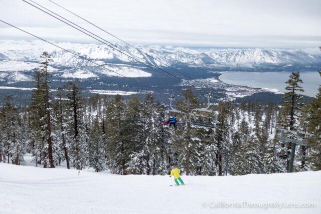 Heavenly Tahoe-13