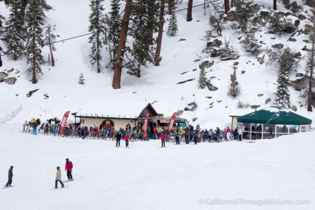 Heavenly Tahoe-14