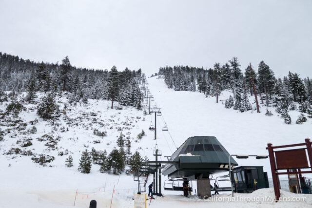 Heavenly Tahoe-15
