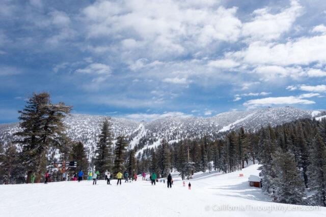 Heavenly Tahoe-4