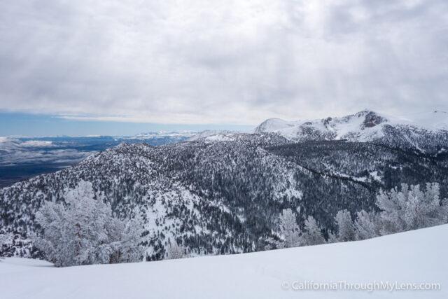 Heavenly Tahoe-9