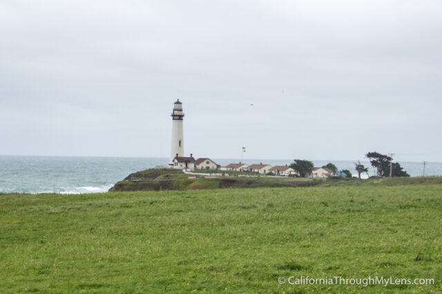 Pigeon Point-13