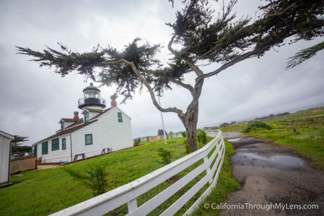 Point Pinos-2