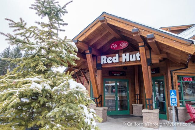 Red Hut Cafe-1