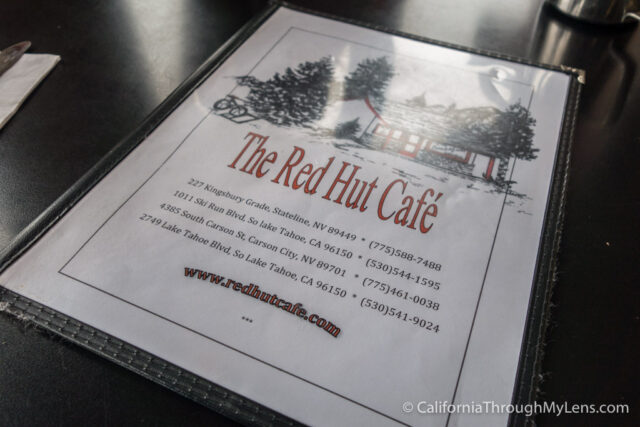 Red Hut Cafe-3