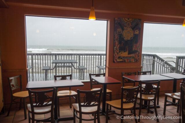 Taco Bell Beach-6