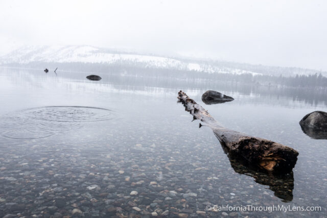 Winter Tahoe-3