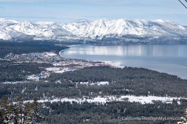 Winter Tahoe-6