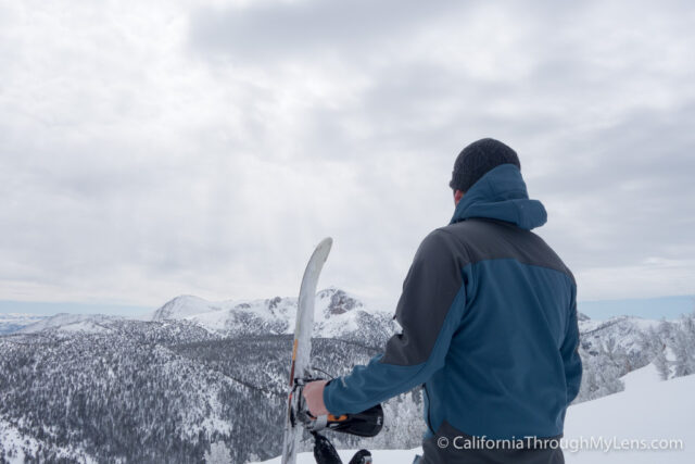 Winter Tahoe-7