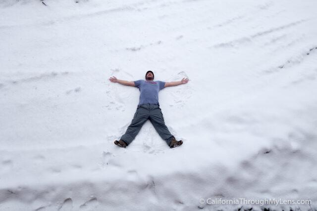 Winter Tahoe-8