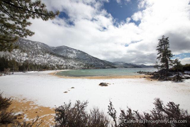 Winter Tahoe-9
