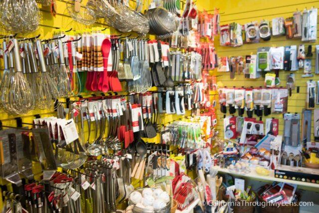 hmb stores-4