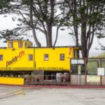 12 Unique Places/Shops/Museums to Visit in Half Moon Bay