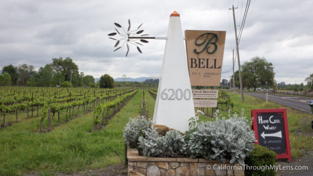 Bell Cellars-1