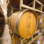 Bell Wine Cellars: One of Yountville's Best Wineries