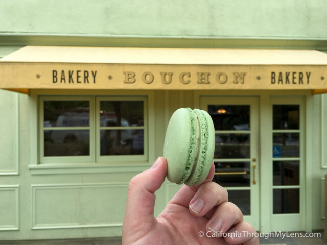 Bouchon Bakery-2