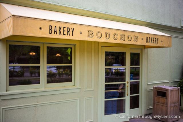 Bouchon Bakery-4