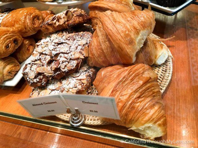 Bouchon Bakery-6