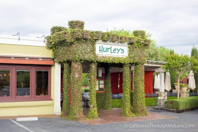 Hurleys-1