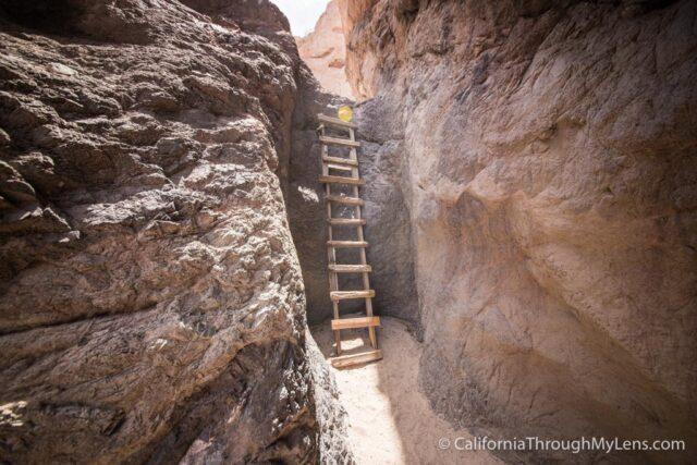 Ladder Canyon-23