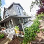 Lavender Inn: French Country Hotel in Yountville
