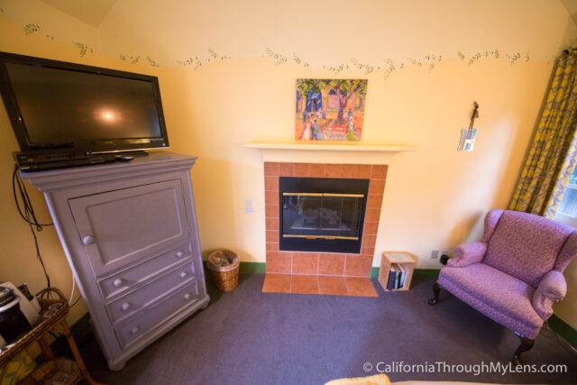 Lavender Inn-2