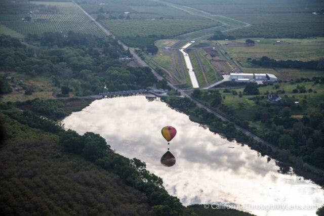 Napa Valley Balloon Rides-6