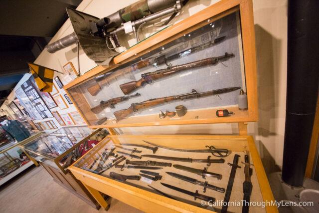 Patton Museum-3