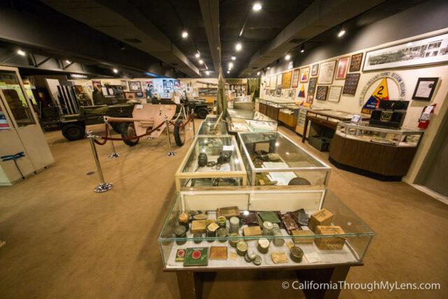 Patton Museum-4