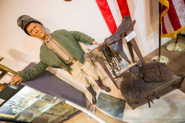 Patton Museum-5