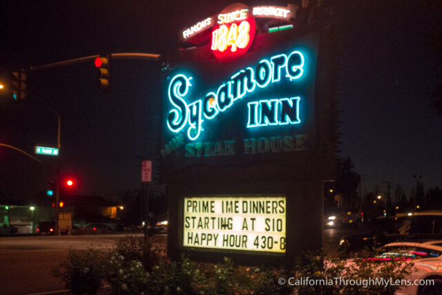 Sycamore Inn-12