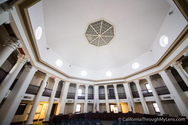 Atascadero City Hall-11