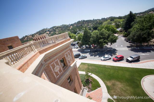 Atascadero City Hall-13