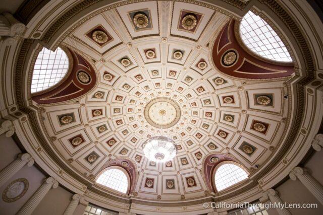 Atascadero City Hall-3