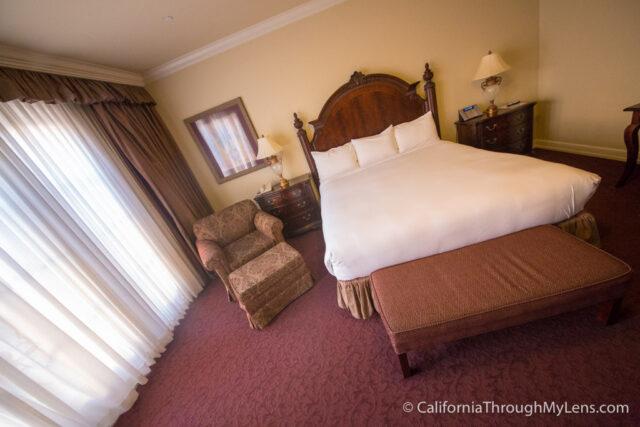 Carlton Hotel-1