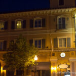 The Carlton Hotel: Atascadero's Historic Boutique Hotel