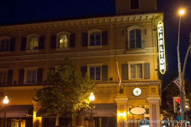 Carlton Hotel-5