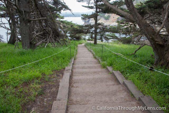 Cypress Grove Trail-15