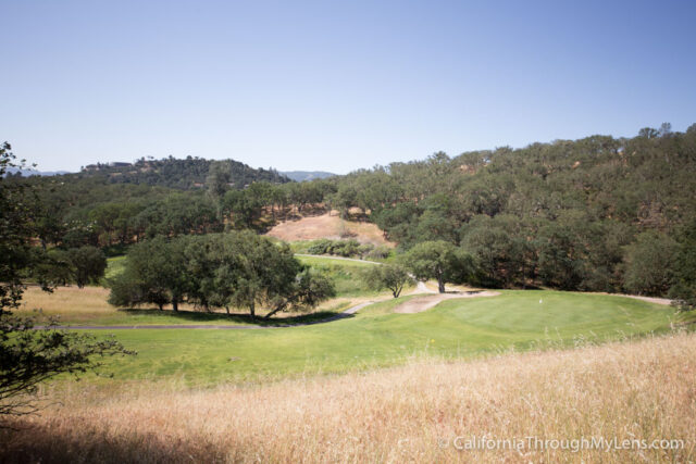 Jim Green Trail-10