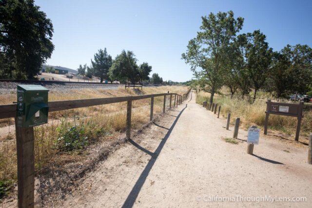 Jim Green Trail-2