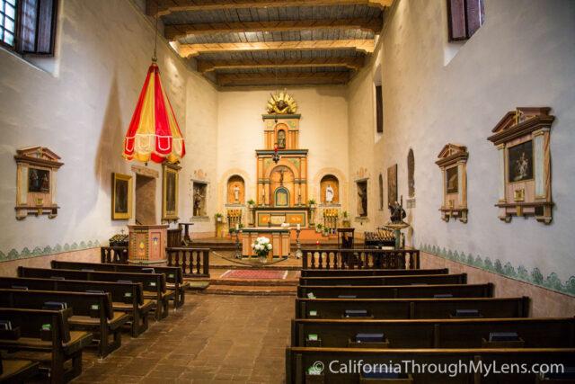 Mission San Diego-1121