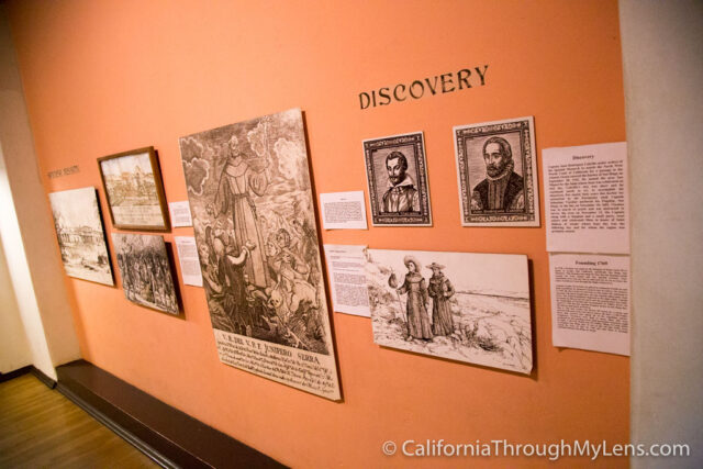 Mission San Diego-1177