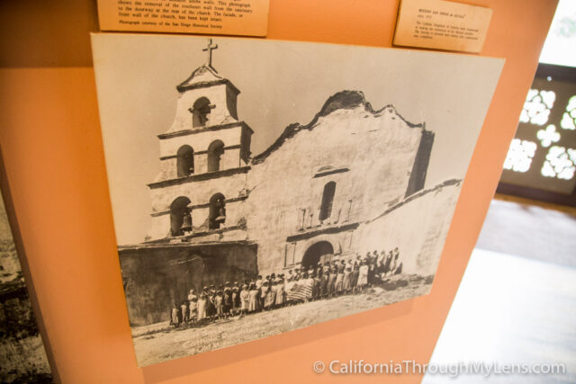 Mission San Diego-1182