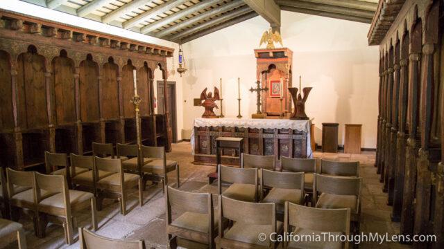 Mission San Diego-1186