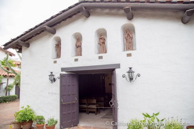 Mission San Diego-1190