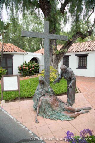 Mission San Diego-1191